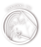 Shockdog Ink Featuring the Artwork of Adam Triplett Logo